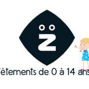 Logo z accueil